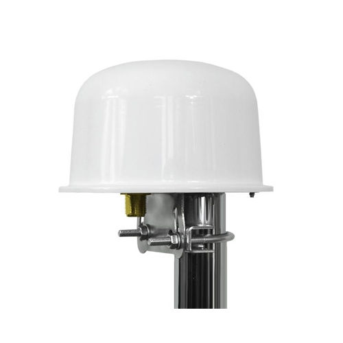 24-GHz-WiFi-Omnidirectional-Antenna-Outdoor-Compact-14dBi.jpg